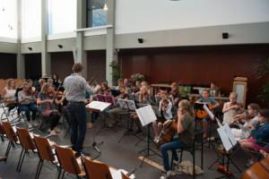 orkestendag-24-09_website